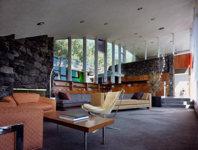 Best-interior-designers-top-interior-designers-Marmol-Radziner-27  BEST DESIGN INSPIRATION BY MARMOL RADZINER Best interior designers top interior designers Marmol Radziner 27