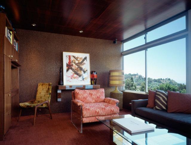 Best-interior-designers-top-interior-designers-Marmol-Radziner-32  BEST DESIGN INSPIRATION BY MARMOL RADZINER Best interior designers top interior designers Marmol Radziner 32
