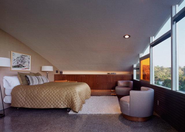 Best-interior-designers-top-interior-designers-Marmol-Radziner-33  BEST DESIGN INSPIRATION BY MARMOL RADZINER Best interior designers top interior designers Marmol Radziner 33