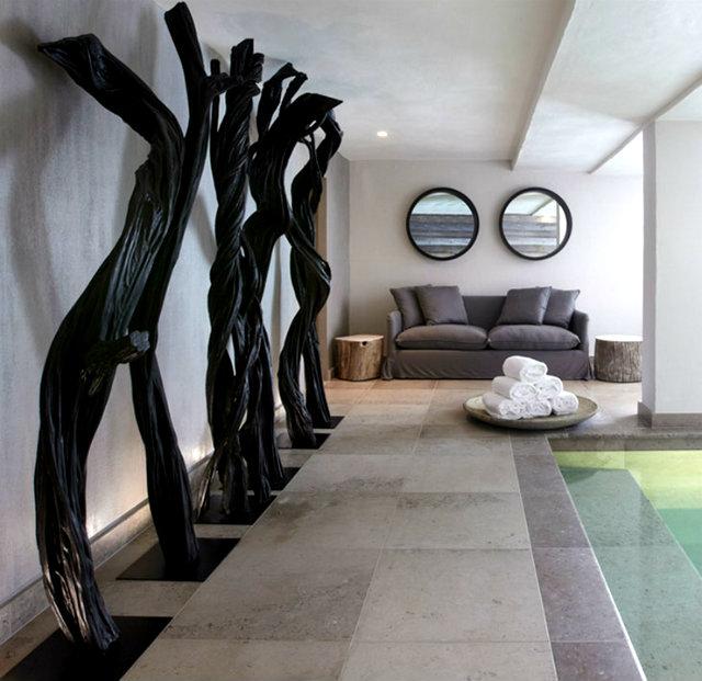 Fiona Barrat – One of the TOP 100 UK designer Fiona Barrat One of the TOP 100 UK designer