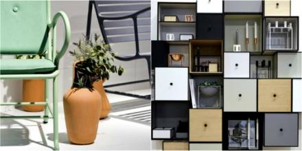 Maison et Objet Paris Inspiration – a new look