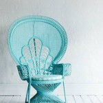 Ratan Furniture Ideas
