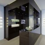 Top Interior Designers_Marc Heikaus_weiss Optik