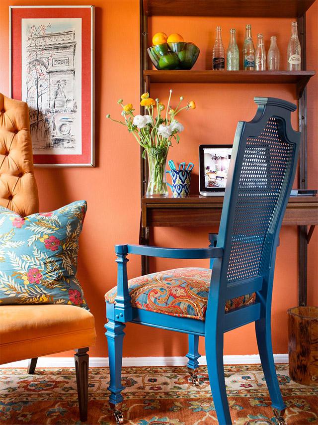 autum-color-scheme-1  Autumn colors schemes home inspiration autum color scheme 1