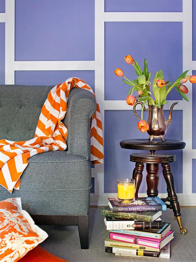 autum-color-scheme-6  Autumn colors schemes home inspiration autum color scheme 6