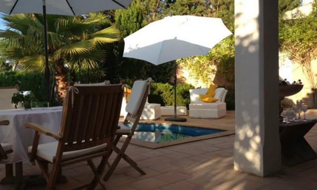 Best design inspiration by eveline rossi inspiration ideas brabbu design forces - Garten design inspiration ...