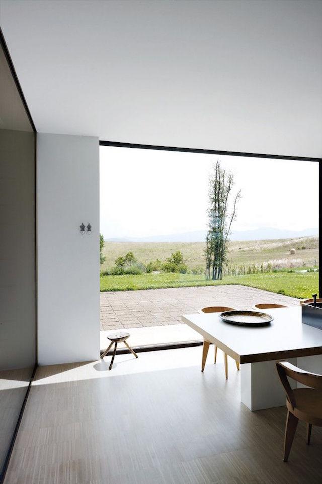 c085bf27111384741af4aca7ef65b49b  Best design inspiration by PIERO LISSONI c085bf27111384741af4aca7ef65b49b