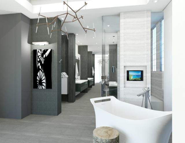 ALLEN SAUNDERS  Best design inspiration by ALLEN SAUNDERS Allen6