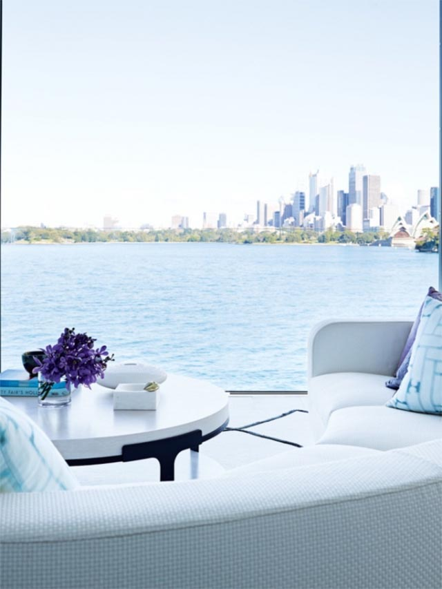 BEST DESIGN INSPIRATIONS BY  Greg Natale waterfront home1 best design inspiration BEST DESIGN INSPIRATION BY GREG NATALE WATERFRONT HOME BEST DESIGN INSPIRATIONS BY Greg Natale waterfront home1