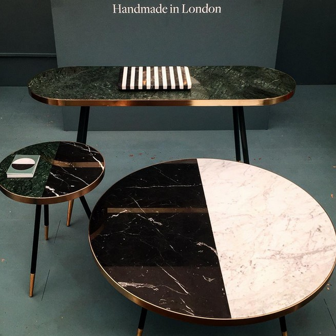 Decor 2015 London News exclusive highlights of Day one Decorex 2015 London DECOREX 2015 LONDON: EXCLUSIVE HIGHLIGHTS and Inspirations Decorex 2015 London News exclusive highlights of Day one 19