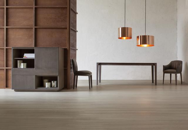 Get Modern Home Decor Ideas with KH Interior in Germany modern home decor ideas Get Modern Home Decor Ideas with KH Interior in Germany Get Modern Home Decor Ideas with KH Interior in Germany2novo