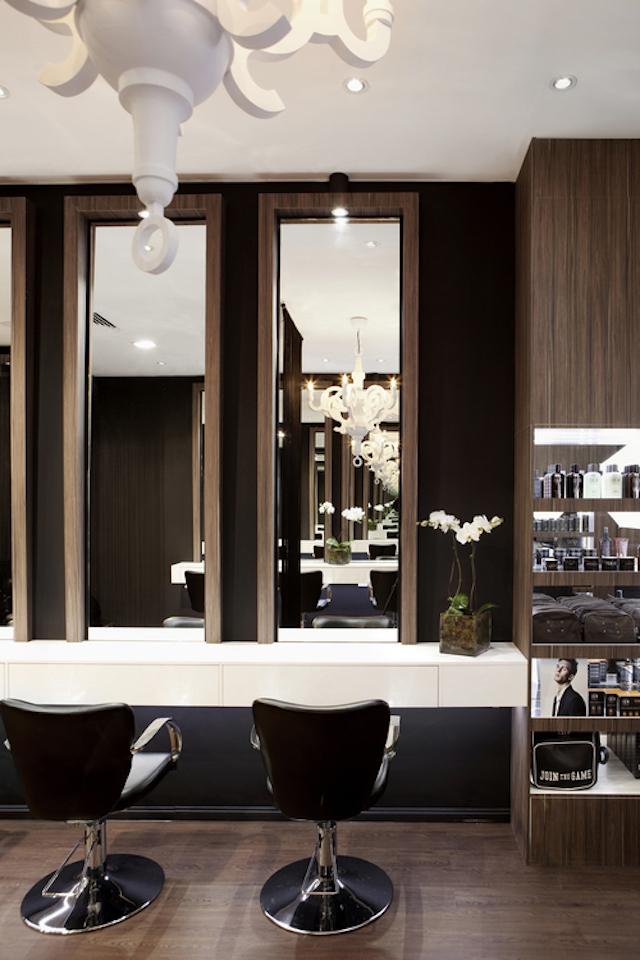 Best Hair Salon Interior Design 28 Images Fashion And