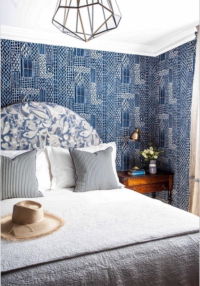 Halcyon House boutique hotel: colour & soul inspirations colour and soul inspirations Halcyon House boutique hotel: colour and soul inspirations Halcyon House boutique hotel colour soul inspirations5