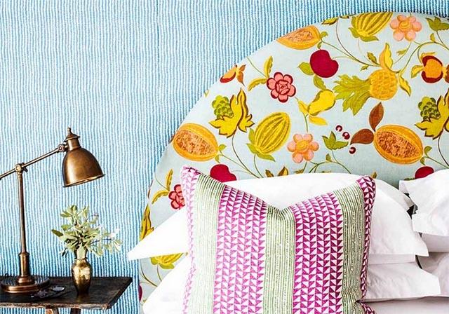 Halcyon House boutique hotel colour & soul inspirations6 colour and soul inspirations Halcyon House boutique hotel: colour and soul inspirations Halcyon House boutique hotel colour soul inspirations6