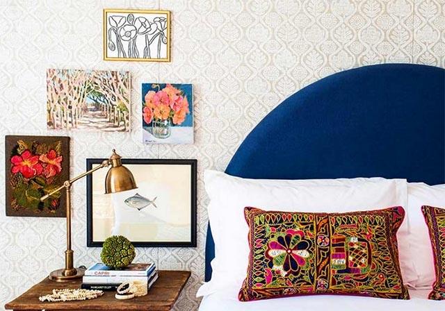 Halcyon House boutique hotel: colour & soul inspirations colour and soul inspirations Halcyon House boutique hotel: colour and soul inspirations Halcyon House boutique hotel colour soul inspirations7
