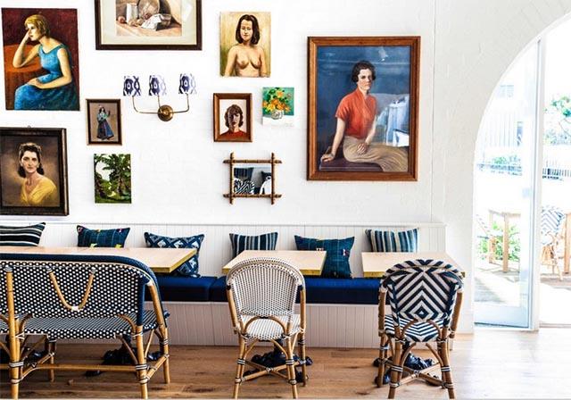 Halcyon House boutique hotel: colour & soul inspirations colour and soul inspirations Halcyon House boutique hotel: colour and soul inspirations Halcyon House boutique hotel colour soul inspirations9