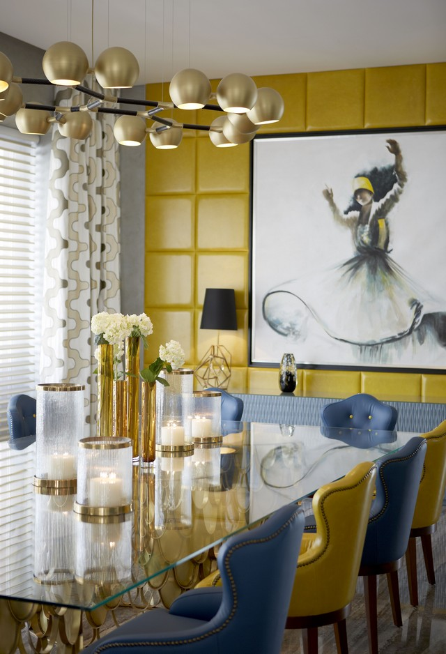 Interior design inspirations to renovate your living room (3) Interior design inspiration Interior design inspiration to renovate your living room Interior design inspirations to renovate your living room 3
