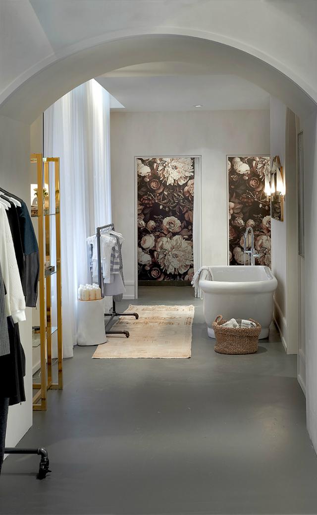 Mann Design KARA MANN BEST DESIGN INSPIRATIONS BY KARA MANN Kara7
