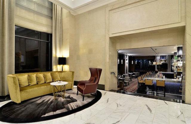 Loews-Regency-Hotel-14-680x441 best hotel Best hotel project inspiration in Loews Regency Hotel NYC Loews Regency Hotel 14 680x4411