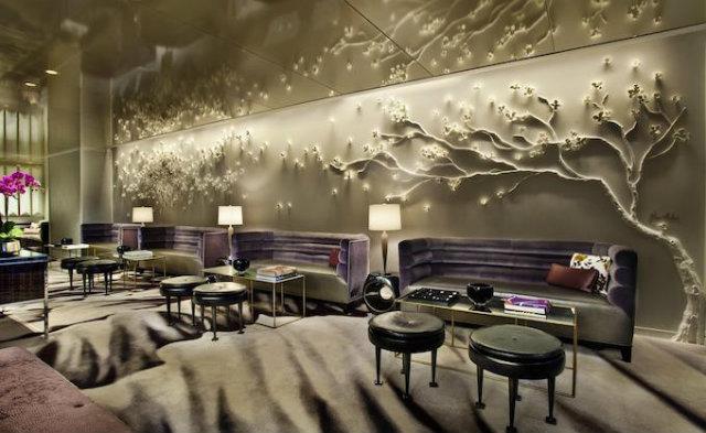 best hotel best hotel Best hotel project inspiration in Loews Regency Hotel NYC Loews Regency Hotel 3 680x418