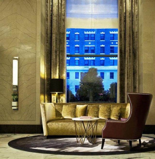Loews-Regency-Hotel-4-661x680 best hotel Best hotel project inspiration in Loews Regency Hotel NYC Loews Regency Hotel 4 661x680