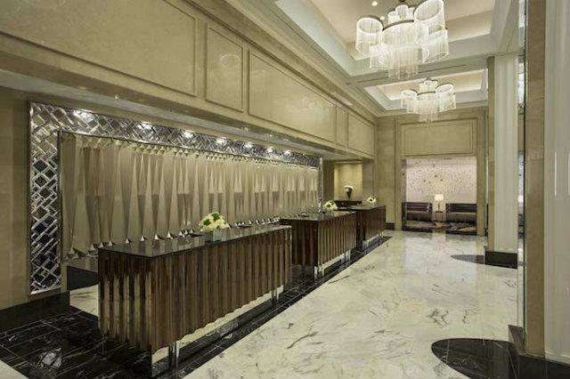 Loews-Regency-Hotel-6 best hotel Best hotel project inspiration in Loews Regency Hotel NYC Loews Regency Hotel 6