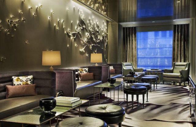 Loews-Regency-Loews-Regency-Hotel-2-680x441 best hotel Best hotel project inspiration in Loews Regency Hotel NYC Loews Regency Loews Regency Hotel 2 680x441