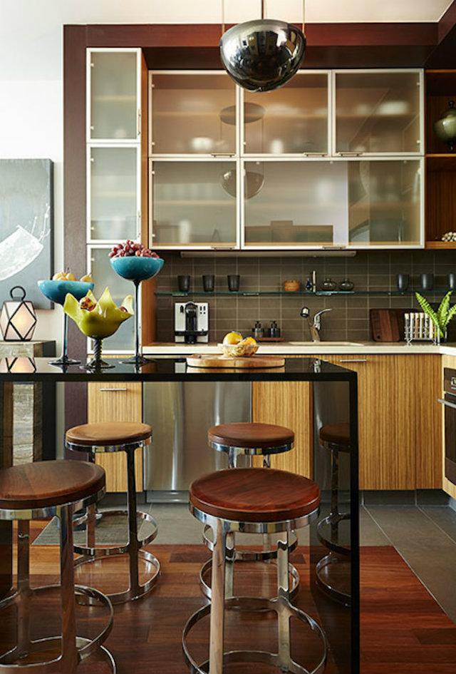 MidtownAerie04-1 john douglas eason Best interior design ideas by JOHN DOUGLAS EASON MidtownAerie04 1