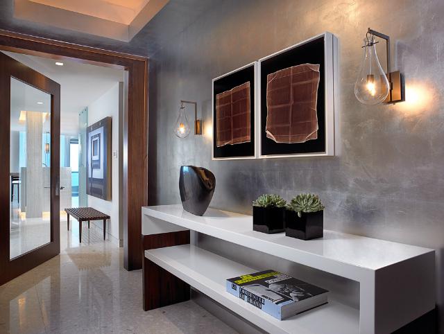 ALLEN SAUNDERS  Best design inspiration by ALLEN SAUNDERS allen9
