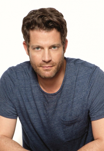 Best design inspiration by NATE BERKUS