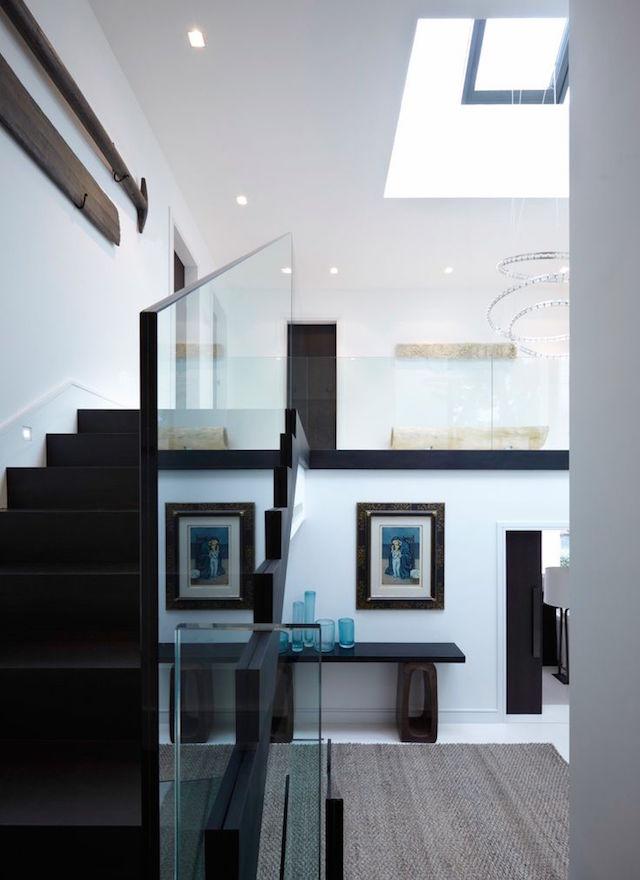 fiona10  Best design inspirations by Fiona Barratt Interiors fiona10