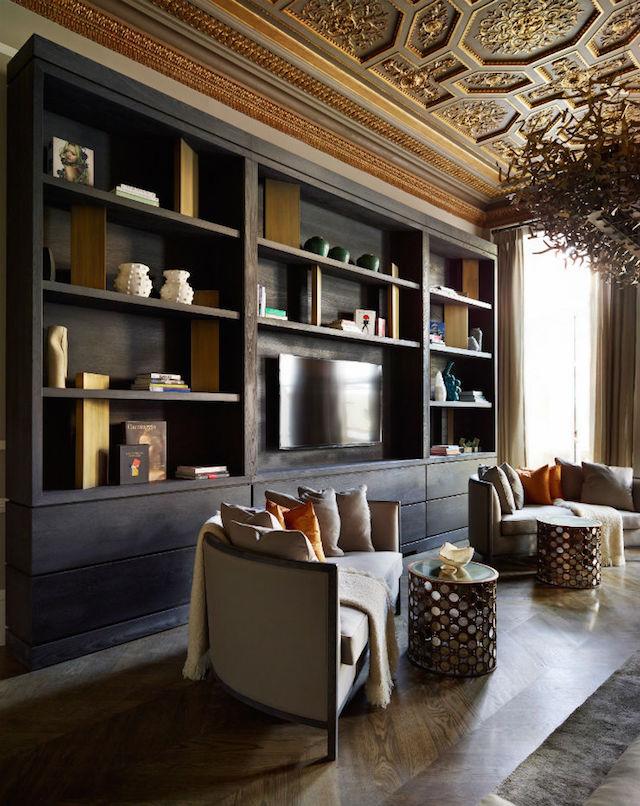 fiona2  Best design inspirations by Fiona Barratt Interiors fiona2