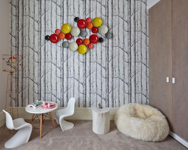 fiona4  Best design inspirations by Fiona Barratt Interiors fiona4