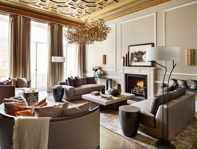 fiona6  Best design inspirations by Fiona Barratt Interiors fiona6
