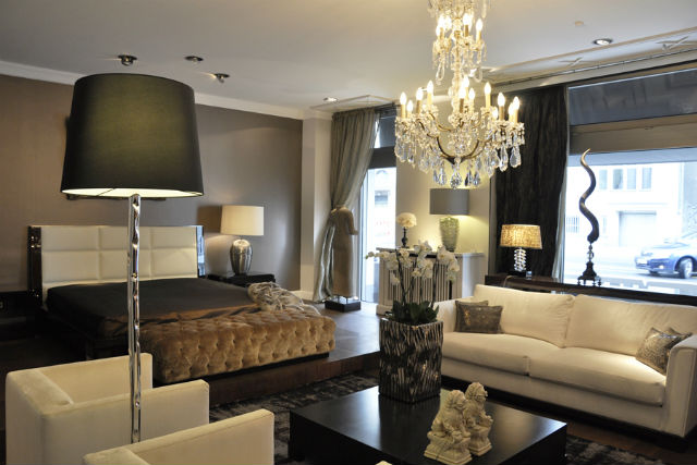 15 Home Decor Ideas By Thomas Herrendorf