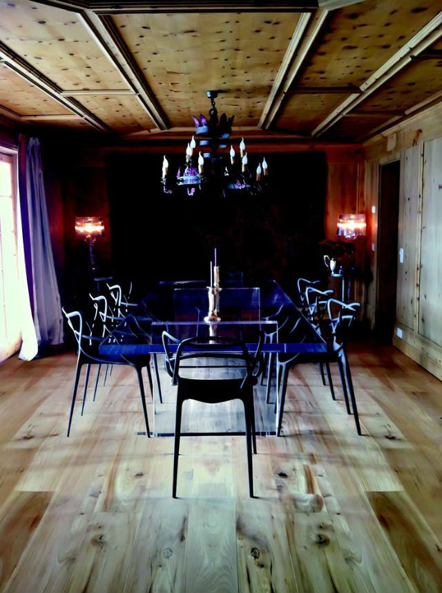 best design inspiration best design inspiration Best Design Inspiration By Philippe Starck 9fc9928ae3d0b0e85d194c8b9ebdb8ea