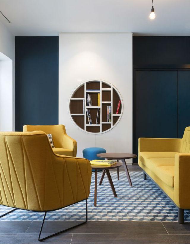 Best Design Inspiration by Jean-Philippe Nuel 1 Jean-Philippe Nuel Best Design Inspiration by Jean-Philippe Nuel Best Design Inspiration by Jean Philippe Nuel 11