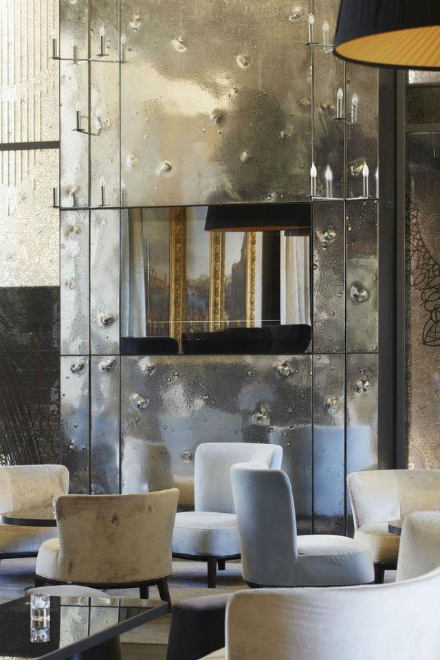 Best Design Inspiration Jean-Philippe Nuel Best Design Inspiration by Jean-Philippe Nuel Best Design Inspiration by Jean Philippe Nuel 4