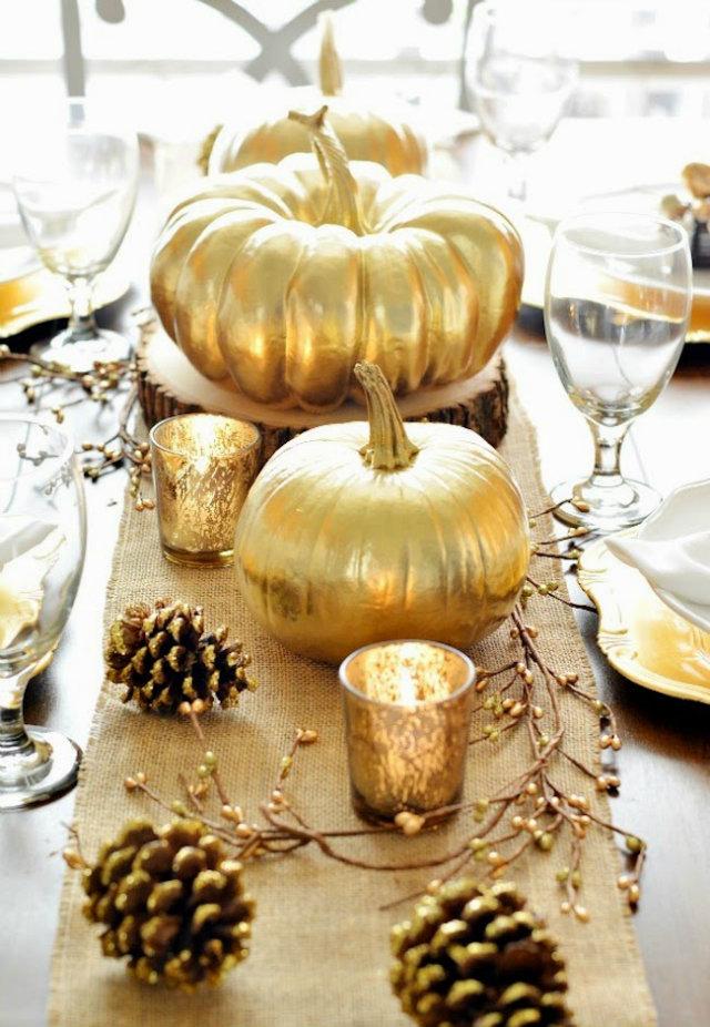 HALLOWEEN 1 home decor ideas Top Pinterest Home Decor Ideas for your Halloween Party HALLOWEEN 1