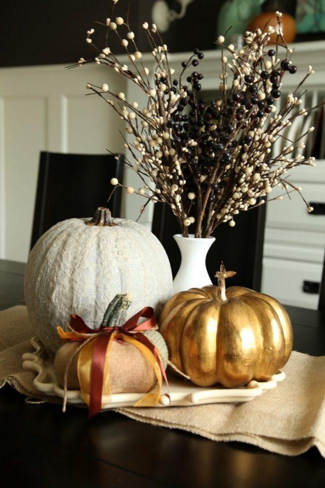 HALLOWEEN 10 home decor ideas Top Pinterest Home Decor Ideas for your Halloween Party HALLOWEEN 10