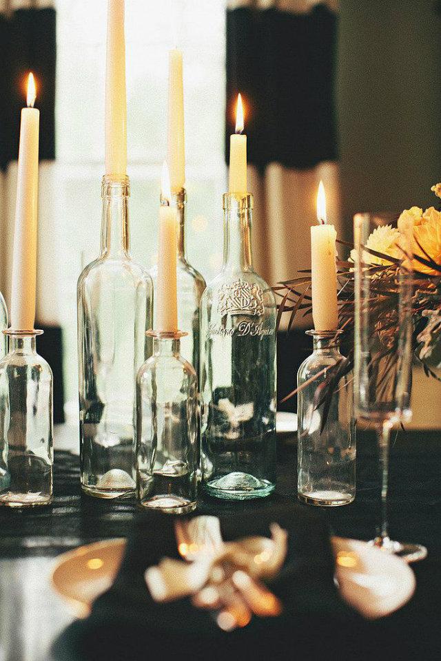 HALLOWEEN 11 home decor ideas Top Pinterest Home Decor Ideas for your Halloween Party HALLOWEEN 11