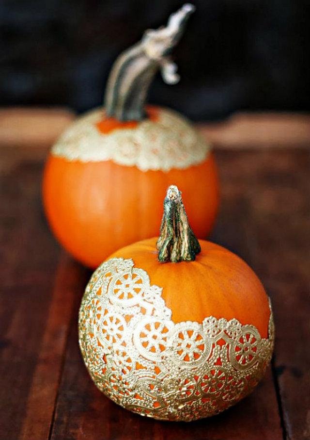 HALLOWEEN 13 home decor ideas Top Pinterest Home Decor Ideas for your Halloween Party HALLOWEEN 13