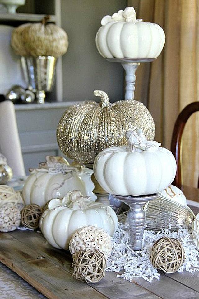 HALLOWEEN 3 home decor ideas Top Pinterest Home Decor Ideas for your Halloween Party HALLOWEEN 3