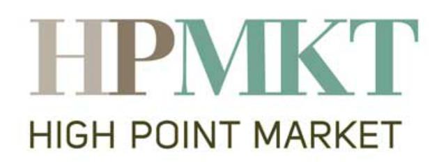 HPMKT-2015 Patti Johnson Patti Johnson: HPMKT – Inspiration and ideas HPMKT 2015