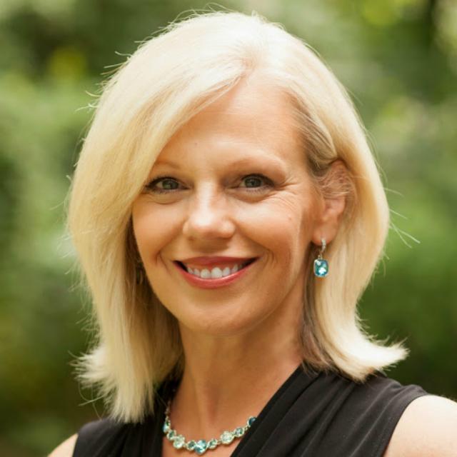 Patti Johnson Patti Johnson Patti Johnson: HPMKT – Inspiration and ideas HPMKT