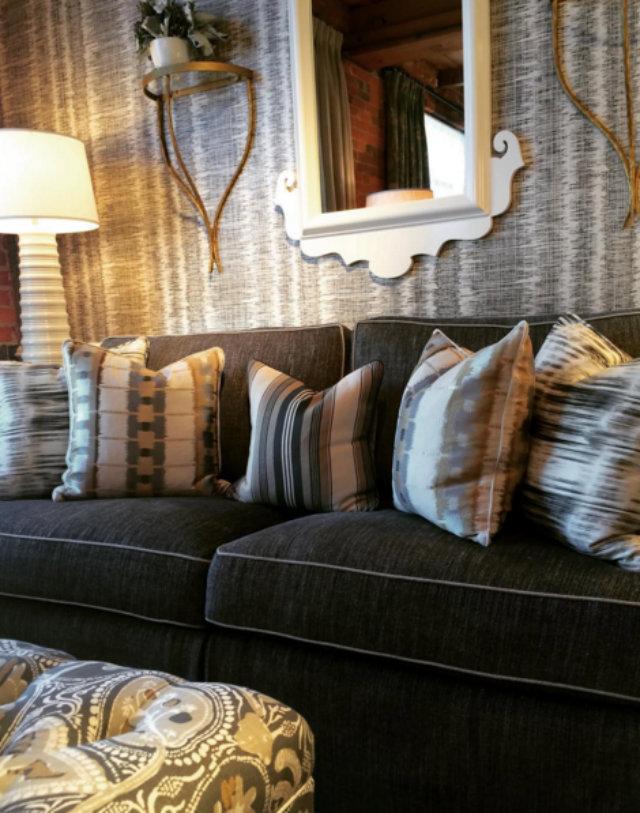 Home interior ideas at High Point Market. High Point Market Best home interiors ideas from High Point Market 2015 HPMKT15 8