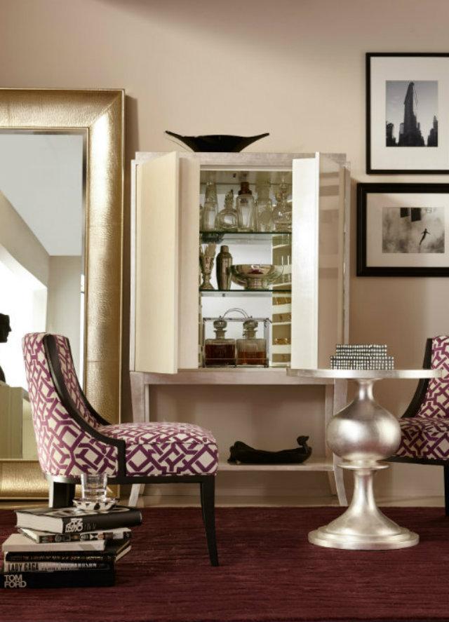 High Point Market Best home interiors ideas from High Point Market 2015 Highpointmarket COVER
