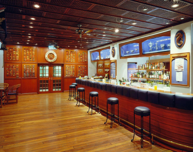 Hong Kong Royal Yacht Club Best Private Clubs Inspiration – Best Private Clubs in Hong Kong Hong Kong Royal Yacht Club