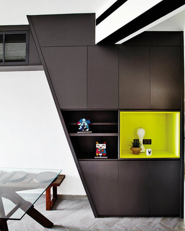Inspiration storage solutions Inspiration: Built-in storage solutions Inspiration Built in storage solutions3