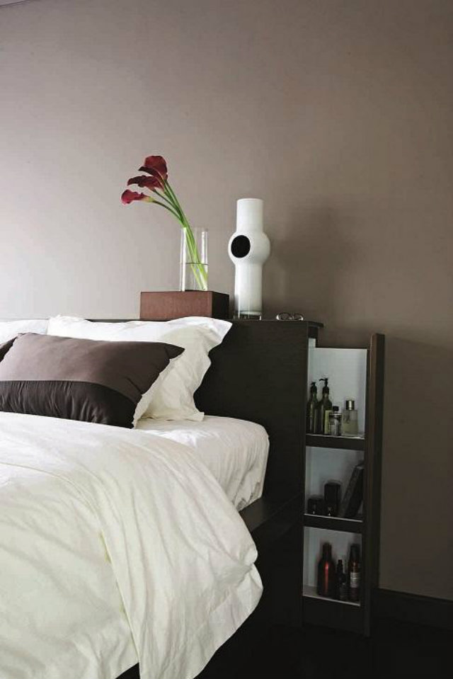 Inspiration storage solutions Inspiration: Built-in storage solutions Inspiration Built in storage solutions9